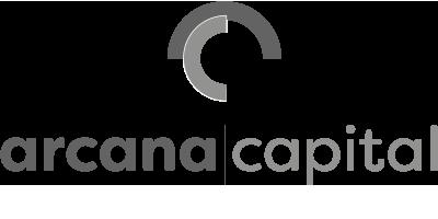 Arcana Capital